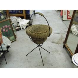 Antiquité brocante industriel vintage DUNKERQUE