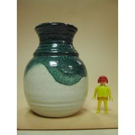 vase ceramique BAY germany