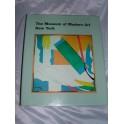 livre the museum of modern art new york