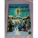 Livre religieux notre dame de Pont-main chanoine foisnet