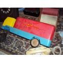 Jouet ANCIEN CAMION VOITURE VINTAGE toys